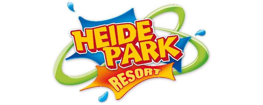 (C) Heide Park Resort